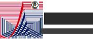 ТК ЭСМО: логотип